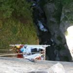 Acquisizioni acrobatiche 02