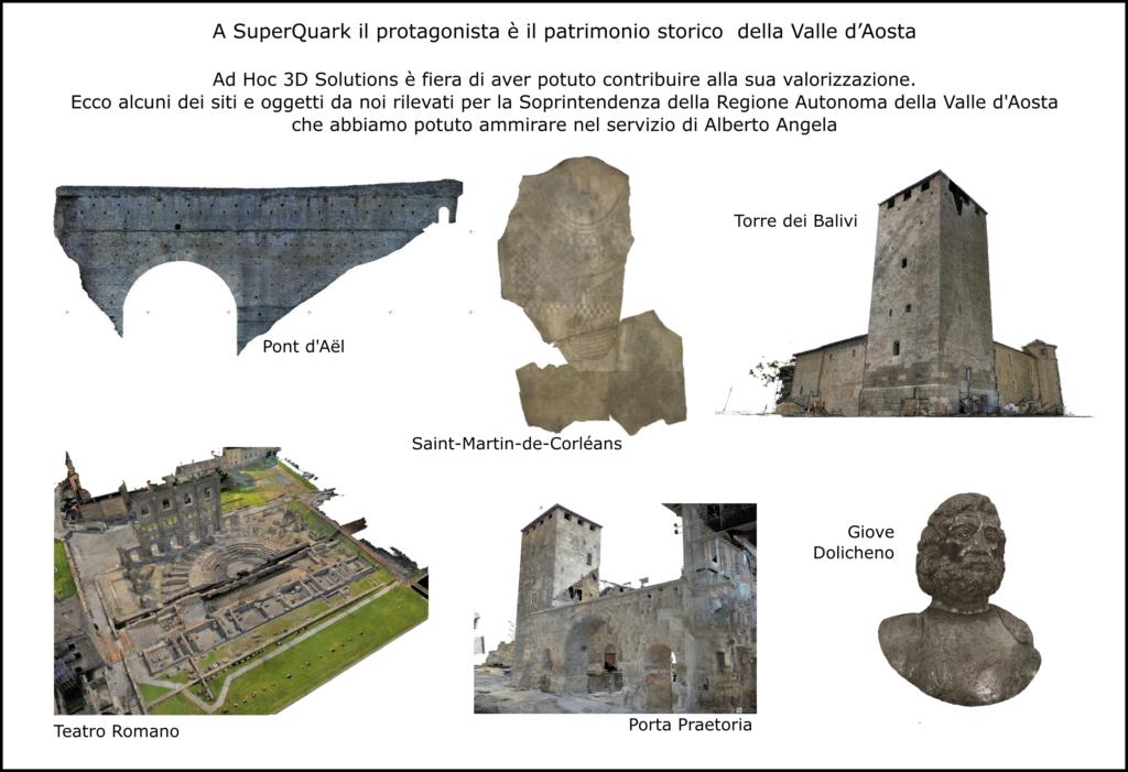 Superquark_AlbertoAngela_AdHoc3D