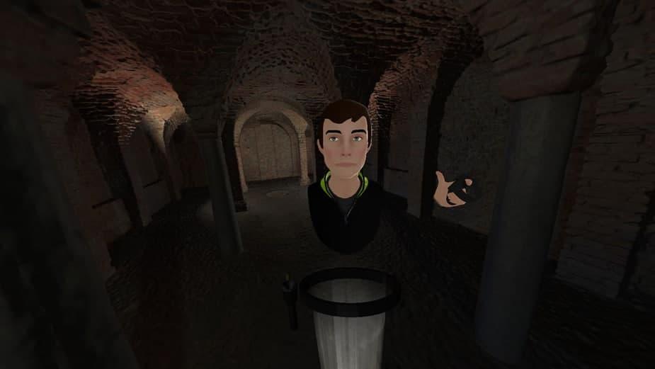 VR_Em02